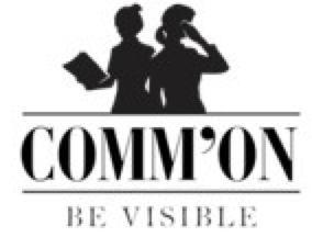 Common PR
